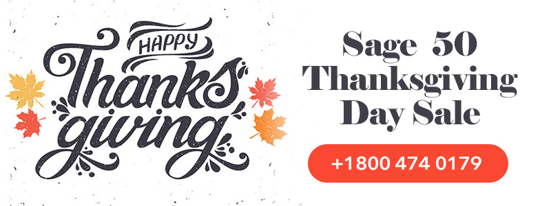 Sage ThanksGiving Sale
