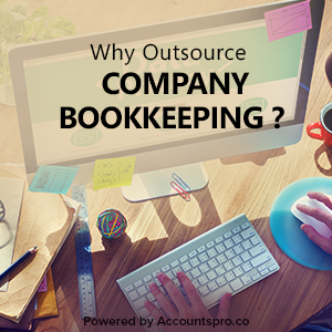 https://www.accountspro.co/bookkeeping/images/Bookkeeping-Outsourcing-Benefit.png
