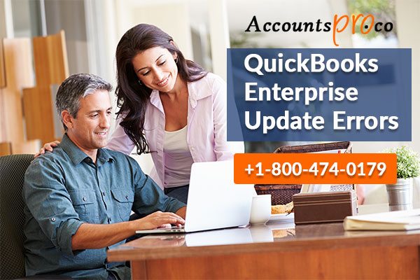 quickbooks 2017 enterprise update